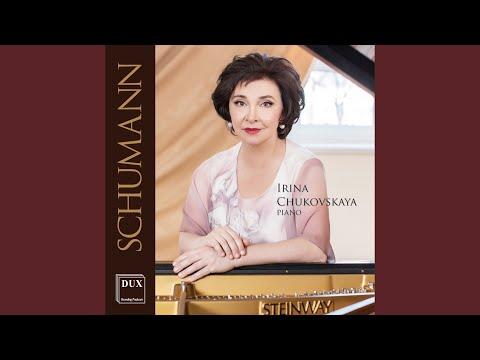 4 Klavierstücke, Op. 32: No. 3, Romanze