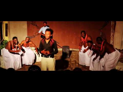 OBASEKI - Directed by Ovunda Ihunwo /UNIPORT/Theatre Arts