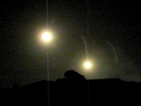 Basra Cob Rocket attack