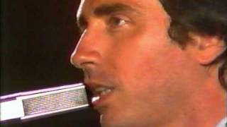 Watch Lluis Llach Lestaca video