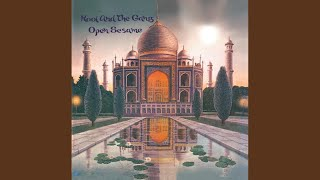 Provided to YouTube by Universal Music Group Open Sesame (Original ...