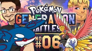 MY DUDES! Can we smash 2000 likes again? Check out our Pokemon Them...
