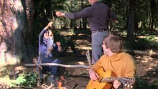 Северный вариант (1974) фильм смотреть онлайн