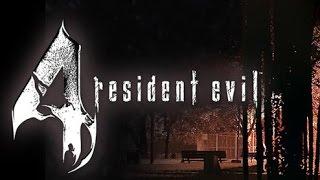 Solucionar problemas del resident evil 4 pc (NORMAL Y HD ULTIMATE EDITION)