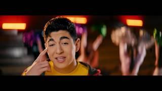 \Du  Mn Es\ - Arman Asatryan Official Video