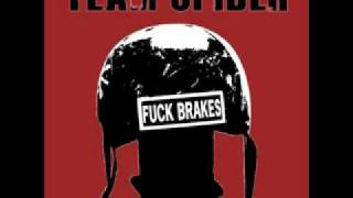 Watch Team Spider Fuck Brakes video