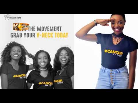 World Cancer Day :  Its a day meant to raise awareness about the Pandemic worldwide Mp3