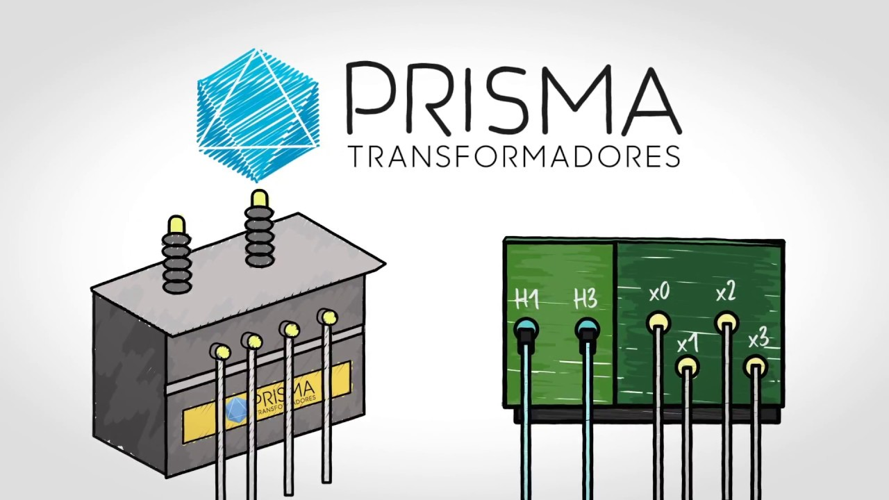 Increíble Prisma De Esmalte De Uñas Ideas Ornamento Elaboración ...