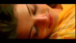 Video Aishwarya Rai HOT & BOLD Scenes with Sanjay Dutt download MP3, 3GP, MP4, WEBM, AVI, FLV Agustus 2018