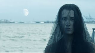 Dance & Music Video Production New York - Annabel Lee