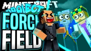 minecraft force fields project ozone 120