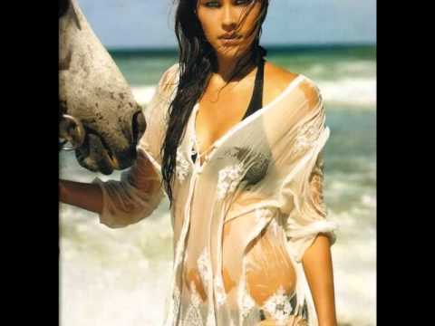 Isabel Lucas Latest New Video