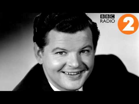 Star Parade: The Benny Hill Show (25 August 1963)