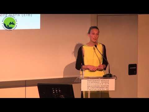 Dr Maaike Okano Heijmans-Clingendael, NL Institute of International Relations_BBSF_OBOR_15 Sep 2017