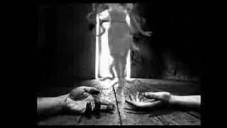 Cradle Of Filth - Cthulhu Dawn (by Arlekin)