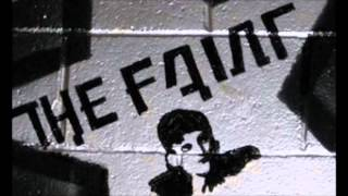 Evil Voices - The Faint