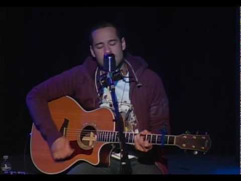 Sharif - Goodbye Honey (Live)
