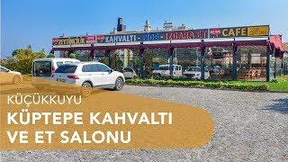 Küptepe Kahvaltı Ve Et Salonu cover picture