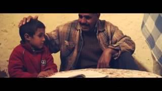 DON BIGG feat AHMED SOULTAN   TJR  (Rap Marocain ) 2015