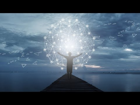 Transform your Entire Being || Powerful  Mantra Meditation Music