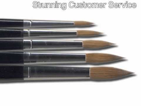 Art Supplies UK | Leading Supplier of Quality Art Materials