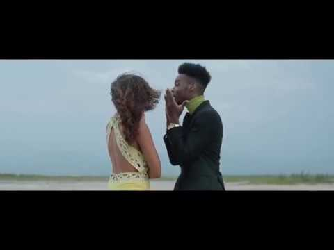 WENDYYY -- M'APRANN _  (Officiel Video). Feat Jeff Prosper