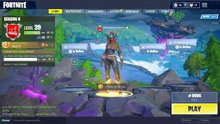 Fortnite pc streaming on twitch rn come watch!!