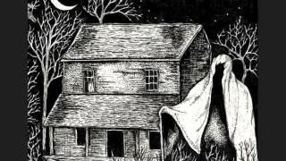 3. Bell Witch - Longing (the River of Ash)
