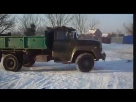 ЗИМНИЙ ДРИФТ НА РУССКИХ МАШИНАХ в BEAMNG DRIVE РУЛЬ