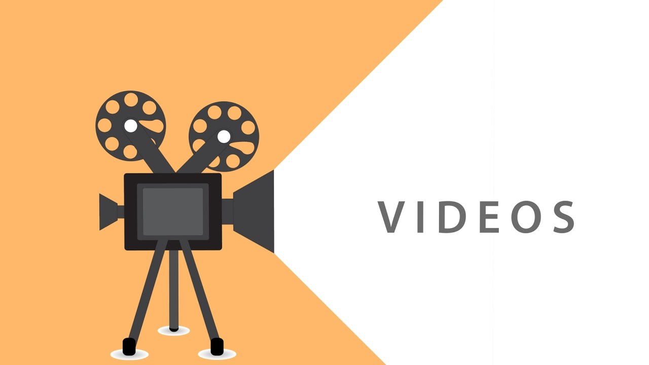 Why Your MSP Should Have Videos!