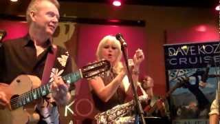 Download Peter White Mindi Abair Dave Koz - Bueno Funk at the Spaghettini Dave Koz 2013 Cruise Party MP3 song and Music Video