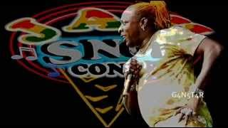 Elephant Man - Ting Dem (Raw) - Nuh Fraid Riddim - Jah Snowcone Entertainmet - March 2014