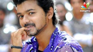 Pulivaal tamil movie full vijay asin movie songs watch tamil movie pulivaal song video naadu naadu pulivaal official full songtamilrockers pulivaal full movie download pulivaal full movie free download altavistaventures Image collections