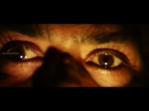 Ave Kallu Full Length Telugu  Horror Movies || Yaadhi Krishna, Archana