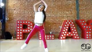 Camila Cabello song Havana Nice Choreography and excellent dancing