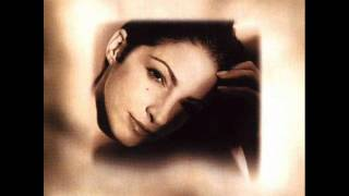 Watch Gloria Estefan Destiny video