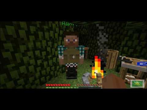 Скачать Игру Майнкрафт Зомби Апокалипсис 2 Через Торрент На Пк img-1