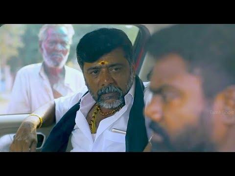 Thirudargal Jakirathi - New Tamil Short Film 2018 || by Gnanaprakasam E.