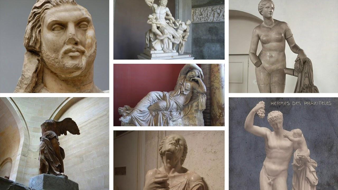 hogyan kezelték a pikkelysömöröt az ókori Görögországban vörös viszkető nagy foltok a testen