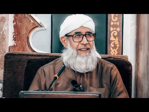 محاضرة في مسجد العلّامة الشيخ عبد الغني الغنيمي في تقديم :{فقه العبادات}.يوم الجمعة {29/12/2017}