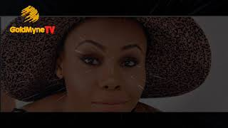 5 JAW BREAKING BUT INTERESTING IJAW NAMES BY ACTRESS TAMARA ETEIMO