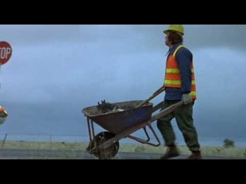 You and Your Stupid Mate - Roadkill Job