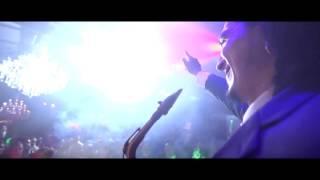 Vini Netto Sax Live