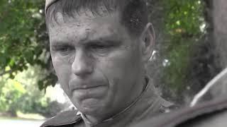 """Владимир Высоцкий """"Он не вернулся из боя"""""""