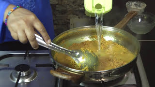Lauki Kofta Curry Recipe - Loki Kofta Recipe
