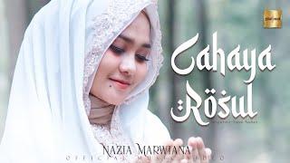 Download lagu Nazia Marwiana - Cahaya Rasul