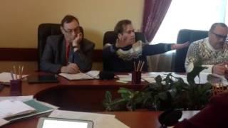 видео Главу Хакасии поздравил батька Лукашенко