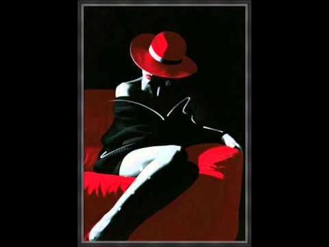 Touch & Go - Tango in Harlem