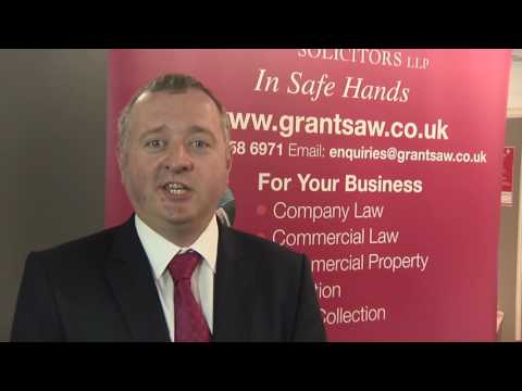 Landlord and Lettings Show 2016