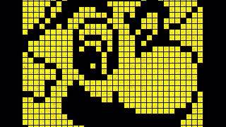 Happy Super Mario Allstars SNES Sample \ Funny MDMA Techno Beat Mix